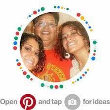 Aida Collazo (collazodepuerto) - Profile | Pinterest