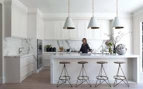 modern kitchen chandelier white ambient lighting for kitchen design luxury lighting top pendant luxury lighting real
