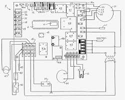 Fantastic furnace limit switch wiring diagram ideas electrical