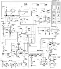 2002 ford explorer wiring diagrams wiring diagram user wiring diagram 2002 ford explorer detail wiring diagrams bib 2002 ford explorer pcm wiring diagram 2002 ford explorer wiring diagrams