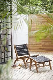 homebase uk garden lounge chairs