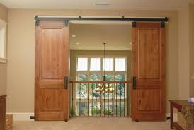 interior sliding barn door hardware home depot elegant natural sliding closet door ideas