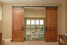 interior sliding barn door hardware home depot elegant natural sliding closet door ideas