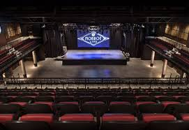 20 Monroe Live Venue Grand Rapids Mi Weddingwire