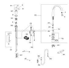 delta shower faucet parts ceiling ideas tile shower shower faucet menards