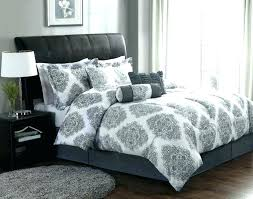 full size of black and white striped bedding king sets uk ikea blue grey set home
