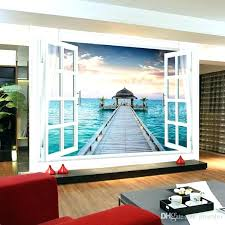 3d wall painting for your bedroom wall painting for your bedroom medium size of kitchen wall 3d wall painting for your bedroom