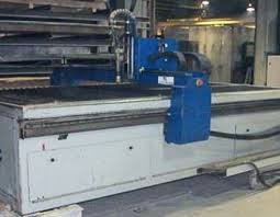 cnc plasma cutter for sale. we also accept used cnc plasma cutters for cash or trade-in value cnc cutter sale