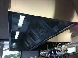 commercial restaurant lighting. Full Size Of Kitchen:restaurant Lighting Levels Ip Rating For Commercial Kitchens Restaurant Design G