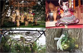 safari theme wedding. Wedding decor theme Theme wedding planner New Delhi