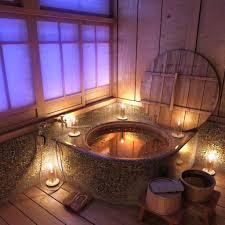 image unique bathroom. Unique Bathroom Ideas Inside Designs 15 Design Image