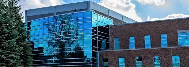 Organizational Chart Brockville General Hospital