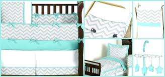 turquoise and pink baby bedding grey chevron baby bedding pink and white turquoise turquoise and pink turquoise and pink baby bedding