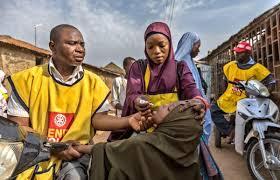 African region declared <b>free</b> of <b>wild</b> poliovirus   Rotary International