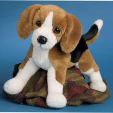dog toys for masculine stuffed husky dog toys r us and stuffed bull dogs