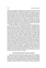 vs board of education essay brown vs board of education essay