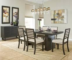 reputable craigslist room furniture detroit craigslist baton rouge furniture 1 2900 x 2283 craigslist knoxville furniture 1200x1000