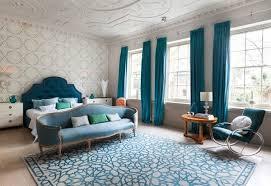Best 25 Guest Bedroom Decor Ideas On Pinterest  Spare Bedroom Design Guest Room