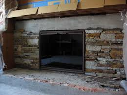 medium size of fireplace update old fireplace fireplace surround painting how to update for