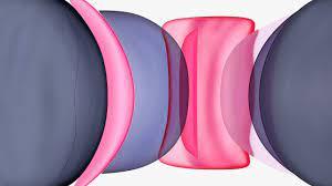 Wallpaper iPhone 11, black, light, HD ...