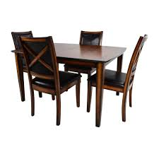 dining room chairs denver cool storage furniture check more at 1pureedm