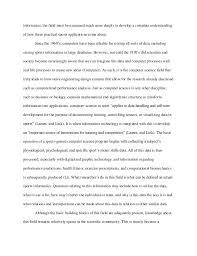 sports definition essay sport