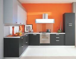 Small Picture 15 best modern kitchen cabinets images Best 25 Modern Kitchen