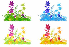 all fee download free vector flowers free download free clip art free clip art on