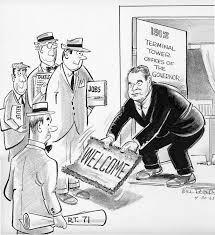 open door policy imperialism. Open Door Policy Imperialism