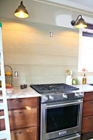 Water Resistant Kitchen Cabinets 991 Best Images About Diy On Pinterest Paint Planked Walls And