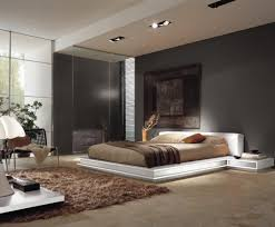 ideas for painting bedroomMaster Bedroom Paint Designs With well Beautiful Paint Color Ideas