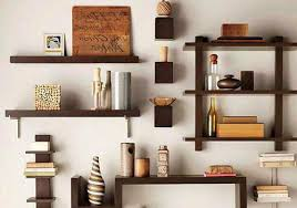 diy living room decorating ideas