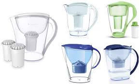 alkaline pitcher reviews