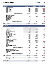 Expense Report Template XLS - TM Sheet