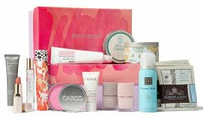 success of the other five international markets birchbox has penetrated uk spain france belgium and canada the growing global beauty brand is well