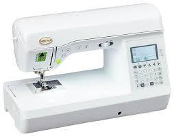 Sewing Machine Repair Harrisburg Pa