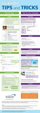 A Practical Guide To Linkedin Profile Success | Pinterest | Escuela