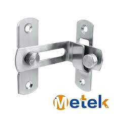 sliding door latch stainless steel home safety gate sliding door bolts lock door latch slide lock sliding door latch