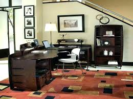 masculine desk accessories charming rustic office decor full size of elegant interior and furniture layouts office