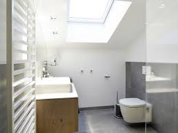 Badezimmer Abluft Richardkelsey Badezimmer Lüfter 100 Badezimmer