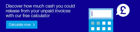 Quick Guide: What Is Invoice Finance? | Close Brothers Invoice Finance