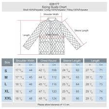 Lee Cooper Size Chart Uk Bedowntowndaytona Com