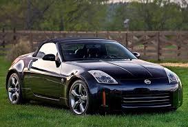 nissan 350z 2015 black. black nissan 350z convertible hdr f8 105mm 3 exposuru2026 350z 2015