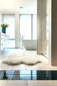 oversized bathroom rugs designer bathroom rugs large oversized round bath rug oversized bathroom rugs