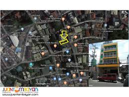 office space free online. Perfect Space Commercial Office Space For Lease In San Juan  To Office Space Free Online