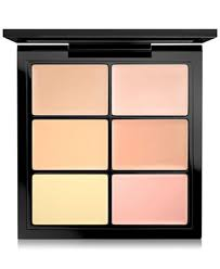 <b>MAC Studio Conceal</b> and Correct Palette & Reviews - Concealer ...
