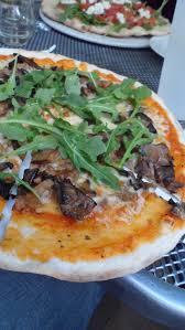 Downtown Stamford OmNomCT - California pizza kitchen stamford ct