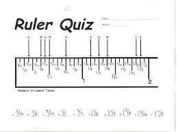 Decimal Tape Measure Image Titled Read A Measuring Step 3 25