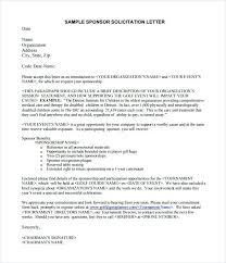 Best Solutions Of Sample Sponsor Letter For Student Visa Application ...