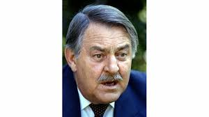 Image result for pik botha